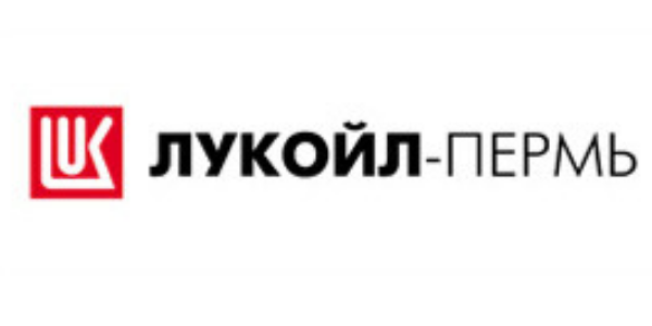 ЛУКОЙЛ - ТРАНС (5)